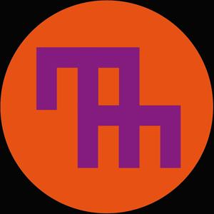 MM_Logo300300